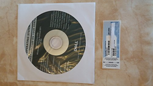 MS 1x Windows 7 Home Premium SP1 611 64bit DVD OEM (FR)