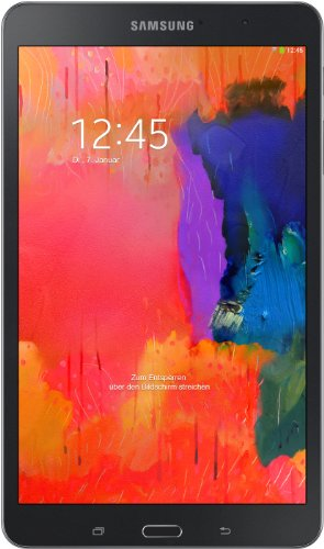 Samsung Galaxy 8.4 TabletPro, WiFi, 16GB