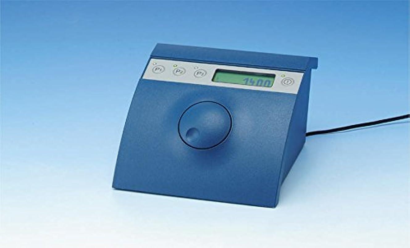 最初ペルー大宇宙リモートドライブ電磁スターラー用 ????????40C HP90450