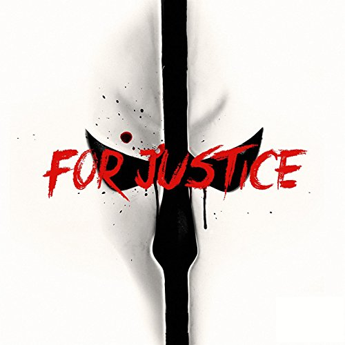 For Justice
