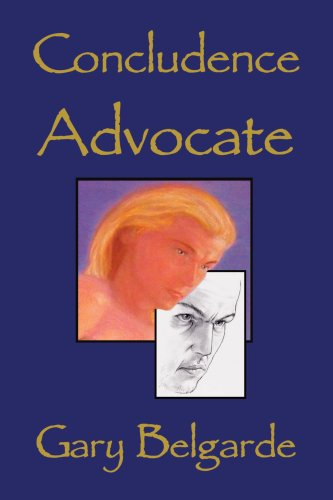 Concludence Advocate
