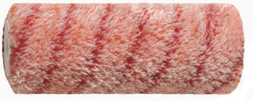 Color Expert Walze für Premium-Farbe Wand und Decke, Dyaflor 20, 25 cm 84702544