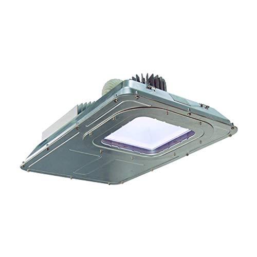 AgroMax 300 Watt Plasma Grow Light - Full Spectrum
