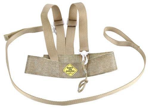 Safety 1st Child Harness