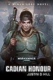WARHAMMER 40K CADIAN HONOUR: 2 (Warhammer 40,000)...