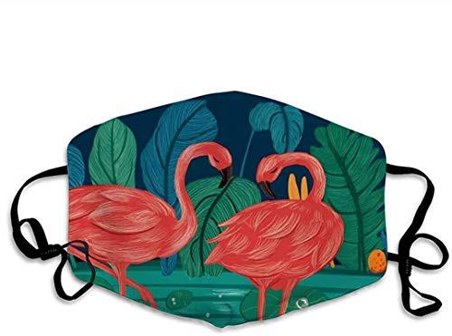 1920x1200 Welk Europees land heeft de coolste vlag - The Apricity Forum Een Europese culturele gemeenschap stof wasbaar herbruikbaar filter en herbruikbare mond warm winddicht katoen gezicht