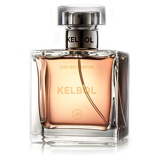 KELBOL, Parfum magique/ésotérique de Jean Peste 100ml