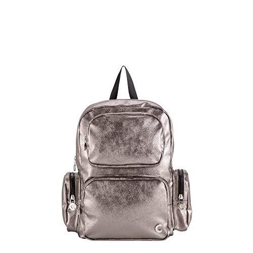 CARPISA® Zaino glitter multitasca - Francys