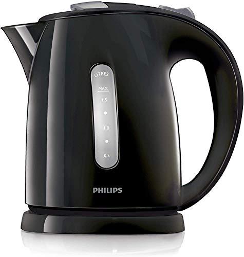 Philips HD4646/20 Bouilloire...