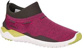 Merrell Slip On Shoes for Women , Size