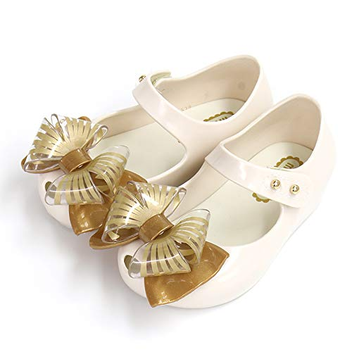 Sandalias de verano para niños, zapatos de vestir, zapatos de deporte, ligeros,...