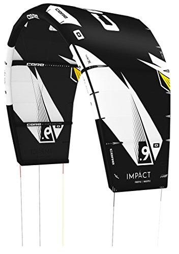 Core Impact Grösse 7.0, Farbe bright white 10