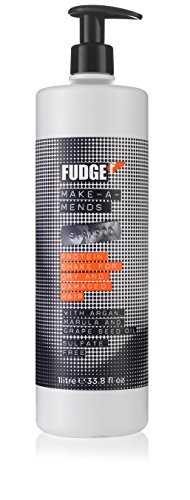 Fudge U-HC-9601 Make-A-Mends Shampoing