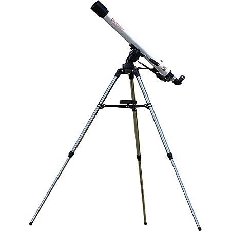 スコープテック アトラス60 天体望遠鏡セット