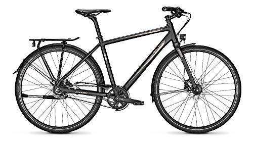 RALEIGH Nightflight DLX Urban Bike 2020 (28
