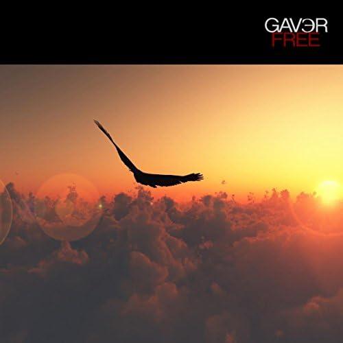 Gavэr