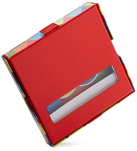 Buy qipao online _image0