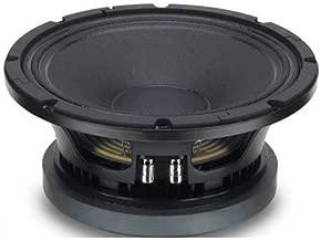 Eighteen Sound / 18 Sound 10MB600 10