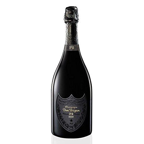 ドンペリニヨン P2 2000 750ml シャンパン