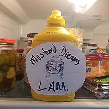 Mustard Dreams