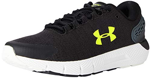 Under Armour Charged Rogue 2 Twist Calzado, hombre