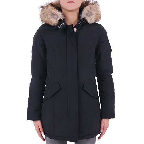 WOOLRICH cps1446Chaqueta Mujer