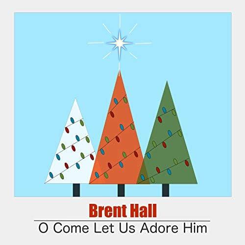 Brent Hall