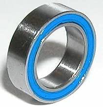 6902-2RS Bearing 15x28x7 Si3N4 Ceramic Stainless Steel Sealed ABEC-5