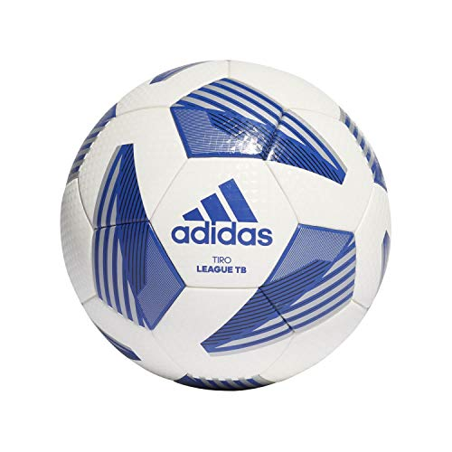 Balones Futbol Adidas Marca adidas