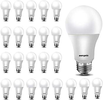 Best led 5000k light bulbs Reviews