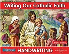Best universal handwriting books Reviews