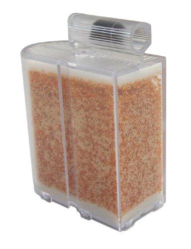Domena 500412355 Cassette Anticalcaire Type B pour Centrales X'elys / X'prime / XS non EMC