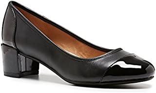 Hush Puppies Women's Farrah Court Shoes