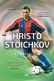Hristo Stoichkov. Аutobiografía