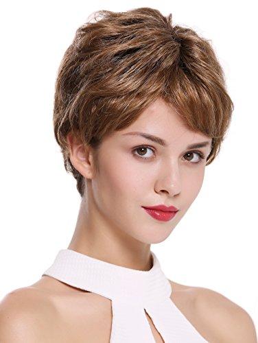 haz tu compra pelucas monofilamento en internet