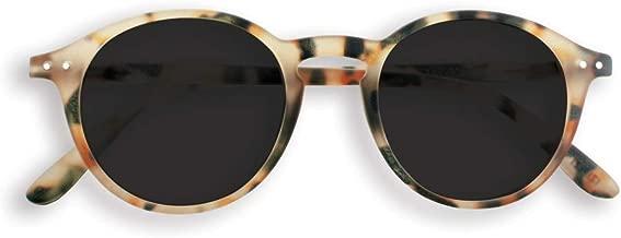 Amazon.es: gafas izipizi