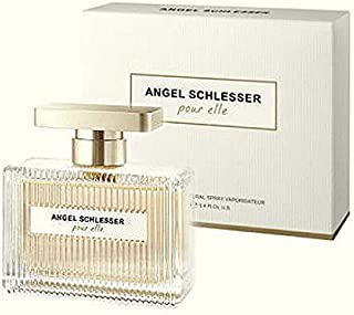 Angel Schlesser Pour Elle for Women 50ml Eau de Parfum