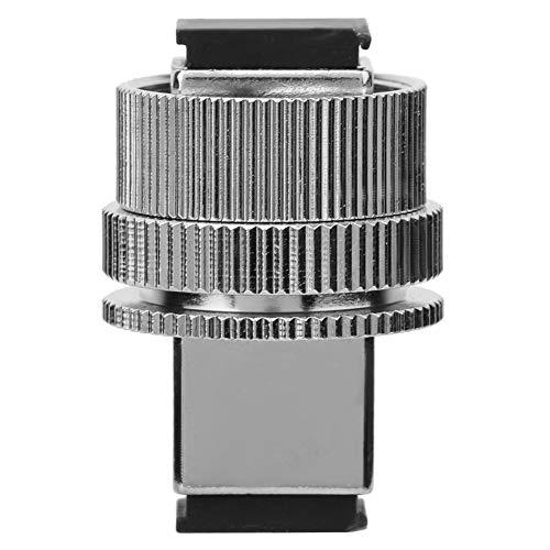 Atenuador de fibra óptica de nivel portador Acoplador de fibra Sc/Upc ajustable...