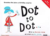 Dot to Dot on Amazon (affiliate link)
