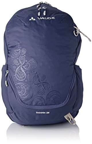 Vaude Damen Tacora 26 Rucksaecke, Blueberry, one Size
