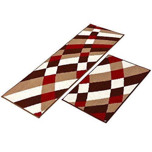 alfombra fregadero de la marca MustMat