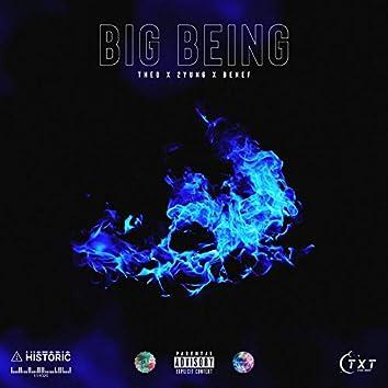 Big Being