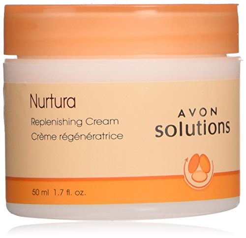 Avon Face Cream