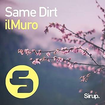 Same Dirt