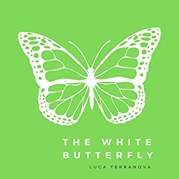 The White Butterfly