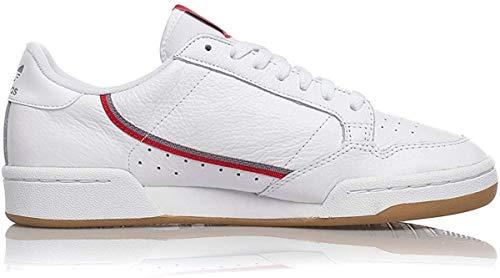 adidas Originals Continental 80 Gumsole