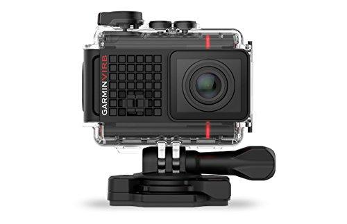 Garmin VIRB Ultra 30 Action Camera (Renewed)