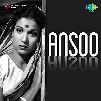 Ansoo (Original Motion Picture Soundtrack)