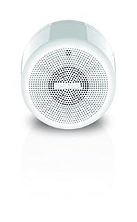 D-Link DCH-S220 Mydlink Home Sirena d'Allarme Wi-Fi Dotata di Presa Elettrica, Bianco (B00PVDVC5I) | Amazon price tracker / tracking, Amazon price history charts, Amazon price watches, Amazon price drop alerts
