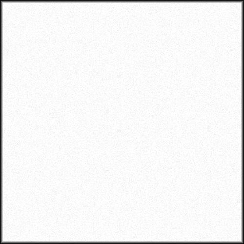 Rosco Roscolux Robust Weiß Diffusion, 50,8x 61cm Blatt Lichtdurchlässiges Material